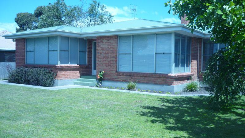 property image 102315