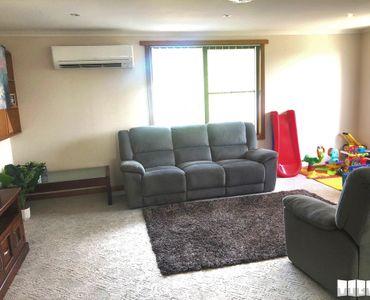 property image 1226132