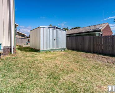 property image 1007169