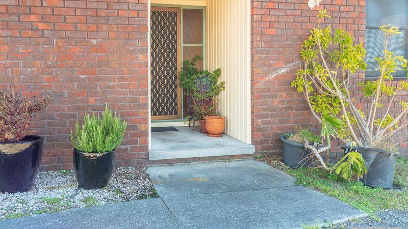 property image 1007172