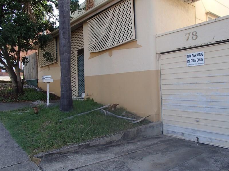 property image 102377