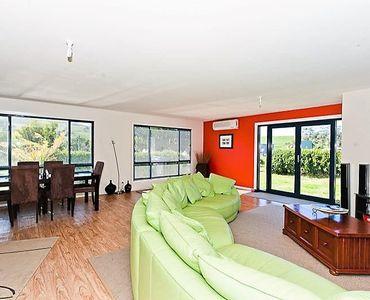property image 102594