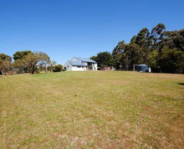 property image 102604