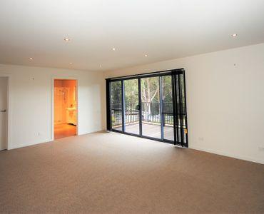 property image 102597