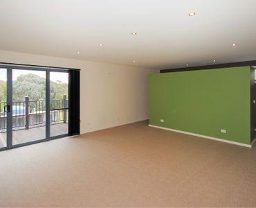 property image 102596