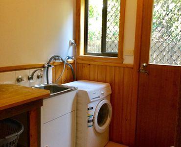 property image 1009676