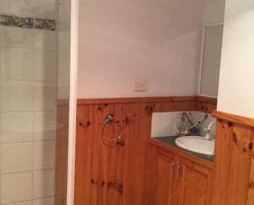 property image 1009674