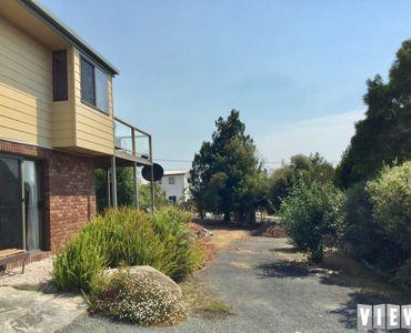 property image 1009693
