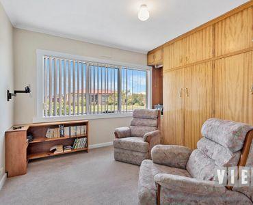 property image 1009727