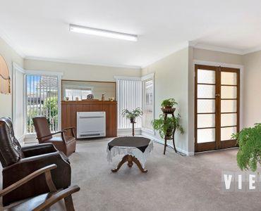 property image 1009721