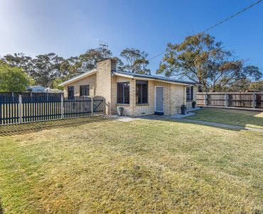 property image 1010088