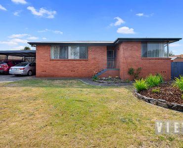 property image 1012684