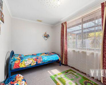 property image 1012678