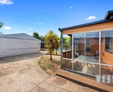 property image 1012680