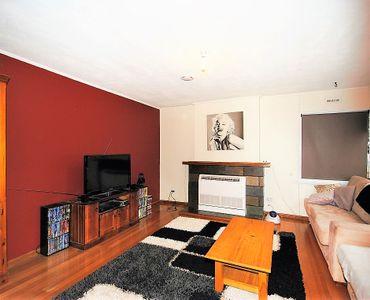 property image 103222