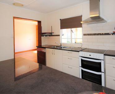 property image 103220