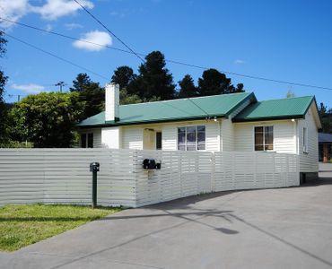 property image 103217