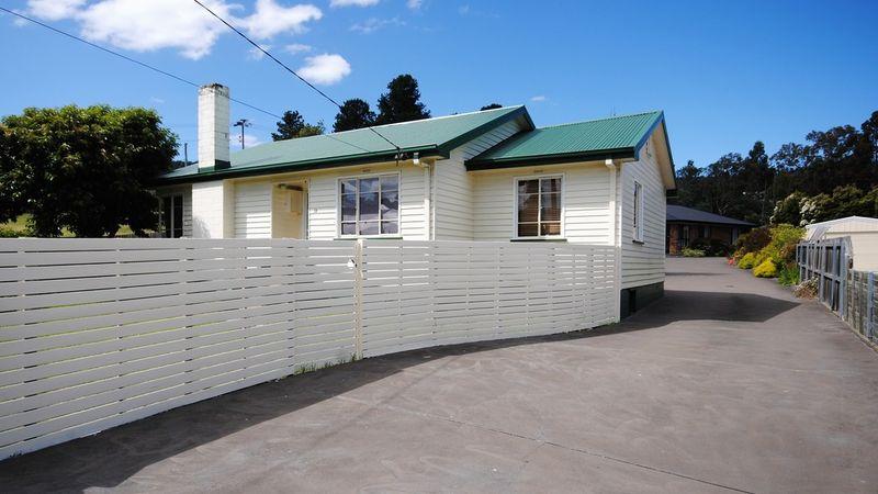 property image 103231