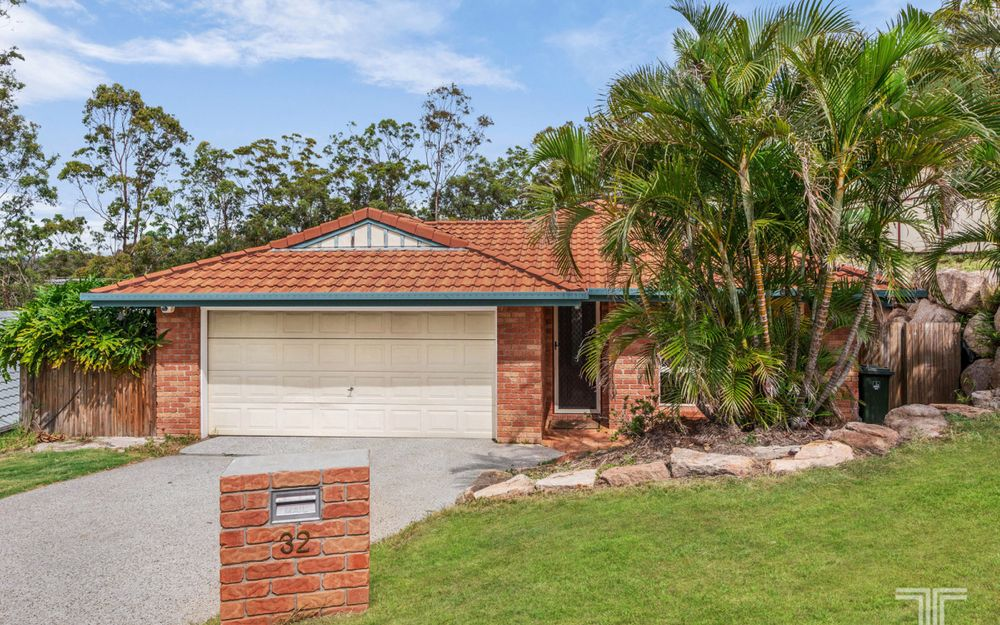 Perfect Entry Level Home In The Mansfield Catchment