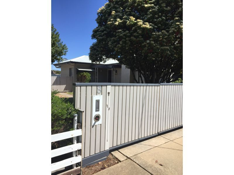 3 BEDROOM HOME, SOUTH SHEPPARTON