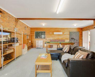 property image 1018604