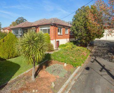 property image 1018618