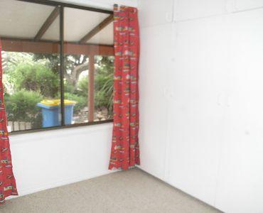 property image 103585