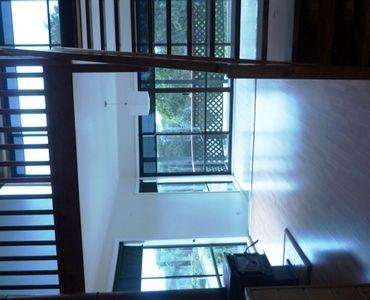 property image 103590