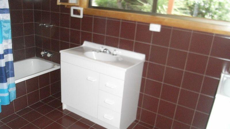 property image 103581