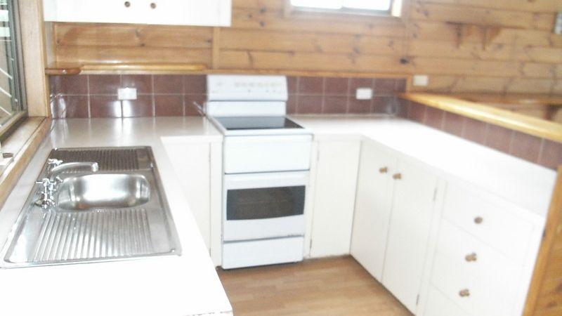 property image 103579