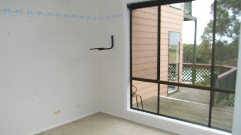 property image 103583