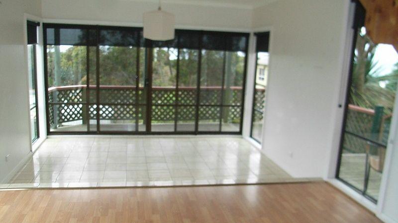 property image 103576