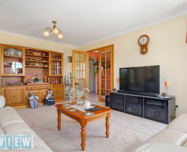property image 1019149