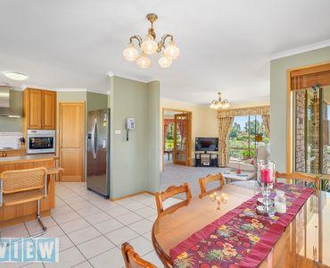 property image 1019153