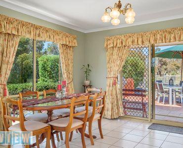 property image 1019150