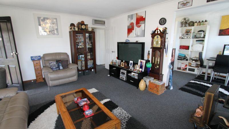 property image 125575
