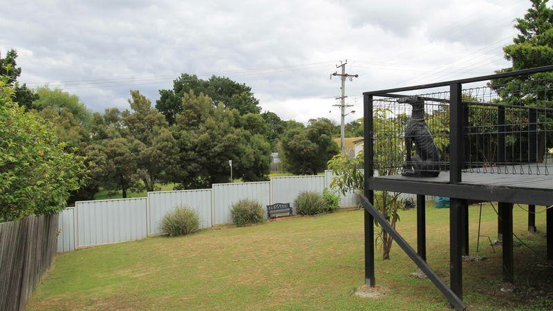 property image 103621