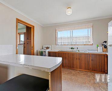 property image 1414447