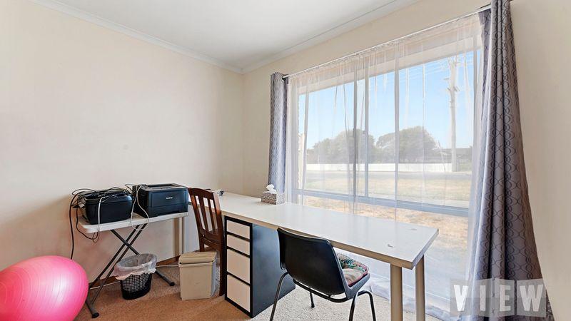 property image 1414452