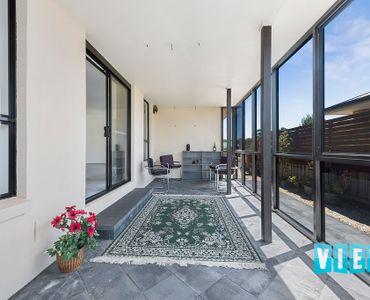 property image 103704