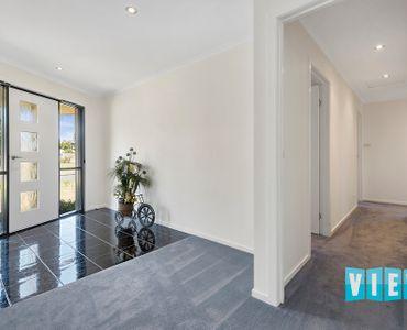 property image 103694