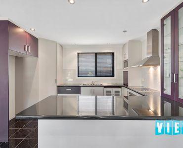 property image 103696