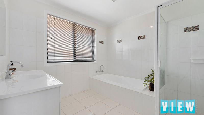 property image 103701