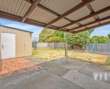 property image 1020569
