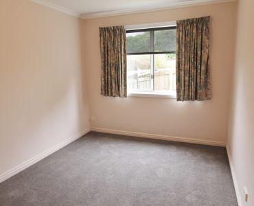 property image 1023381