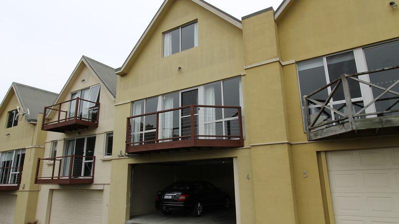 property image 1023376