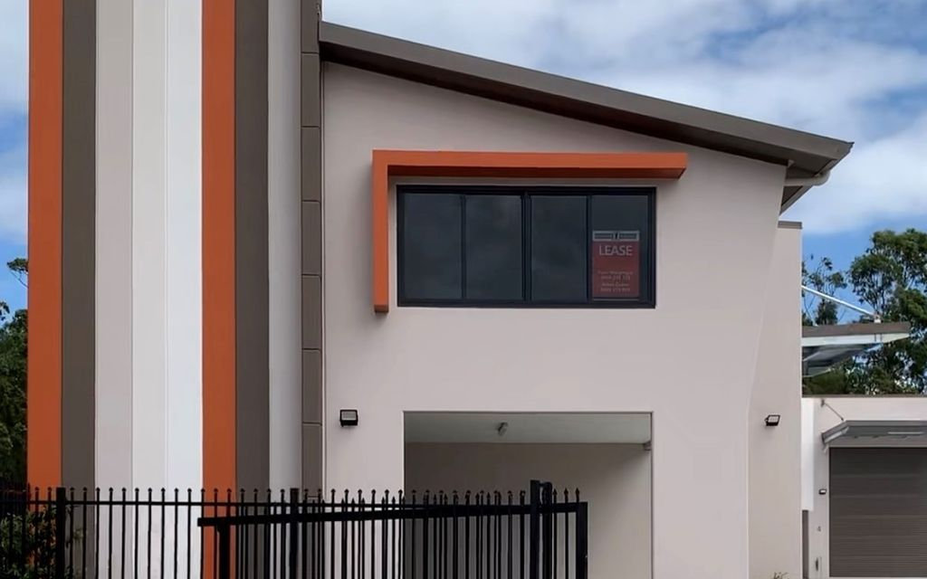 Innovative and Stylish Unit In Premium Industrial Precinct