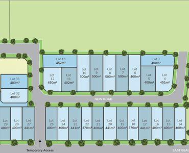 property image 1025247
