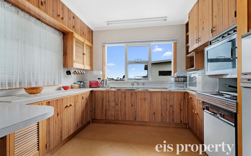 Great Location In The Popular Area Of Bellerive