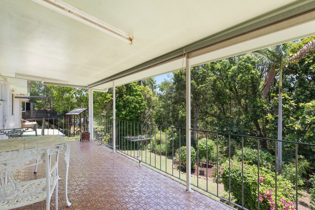 Fantastic Location & Potential with a Leafy Outlook!